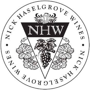 Quality South Australian wines, crafted by third generation family winemaker, Nick Haselgrove