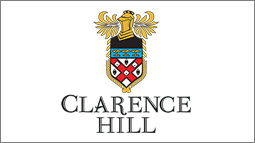 Nick Haselgrove Wines - Clarence Hill
