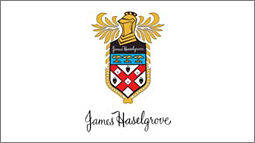 Nick Haselgrove Wines - James Haselgrove