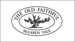 Nick Haselgrove Wines - The Old Faithful