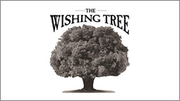 Nick Haselgrove Wines - The Wishing Tree